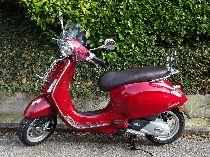 Aquista moto Veicoli nuovi PIAGGIO Vespa Primavera 125 iGet (scooter)