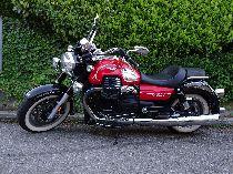 Acheter une moto Occasions MOTO GUZZI Eldorado 1400 ABS (custom)