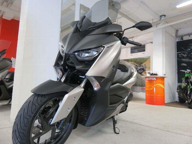 Motorrad kaufen YAMAHA YP 300 X-Max Neufahrzeug