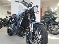 Töff kaufen YAMAHA XSR 900 ABS Naked