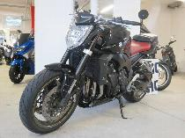 Buy a bike YAMAHA FZ 1 NA ABS Naked