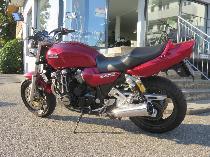 Töff kaufen YAMAHA XJR 1200 Sport