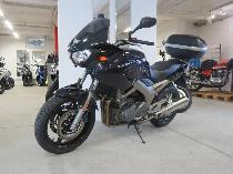 Töff kaufen YAMAHA TDM 900 Naked