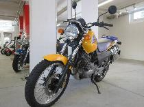 Töff kaufen HONDA SLR650 Sport