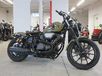 Acheter moto YAMAHA XV 950 CU ABS Custom