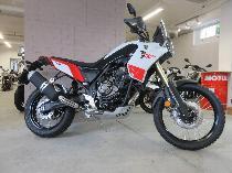 Acheter moto YAMAHA Tenere 700 Enduro