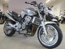 Motorrad kaufen Occasion HONDA CB900 Hornet (sport)