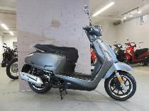 Acheter moto YAMAHA MT 09 Naked