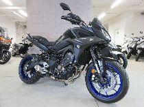 Aquista moto YAMAHA Tracer 900 Touring