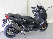 Töff kaufen YAMAHA XP 530 TMax DX ABS Roller