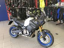 Töff kaufen YAMAHA XT 1200 ZE Super Tenere ABS Enduro