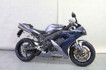 Motorrad kaufen Occasion YAMAHA YZF-R1 (sport)