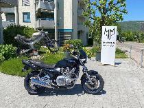 Aquista moto Occasioni YAMAHA XJR 1300 RP02 (retro)