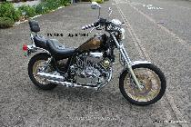 Töff kaufen YAMAHA XV 1000 Virago Custom