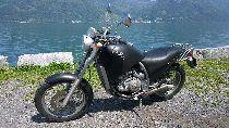 Motorrad kaufen Occasion APRILIA Moto 6.5 (touring)