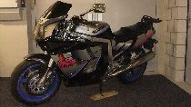 Töff kaufen SUZUKI GSX-R 1100 Sport