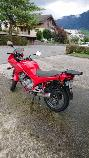 Motorrad kaufen Occasion YAMAHA XJ 600 S (touring)