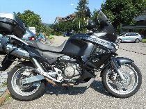 Motorrad kaufen Occasion HONDA XL 1000 VA Varadero ABS (enduro)