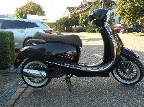 Motorrad kaufen Neufahrzeug MOTOBI 125 BC2 (roller)