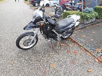 Aquista moto Occasioni BMW G 650 GS ABS (enduro)