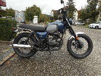 Motorrad kaufen Neufahrzeug BRIXTON BX 125 (retro)