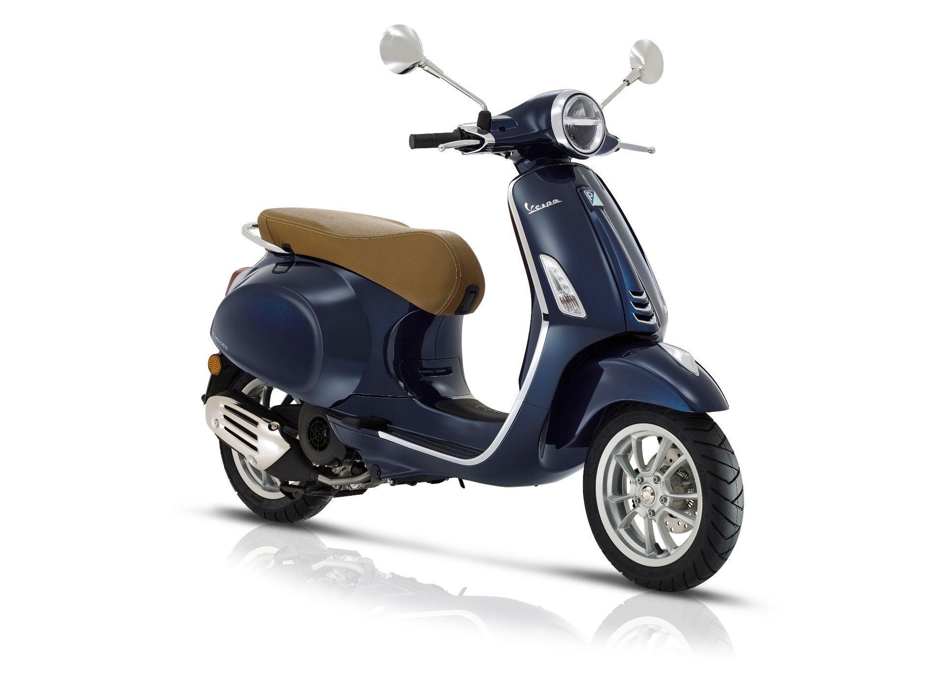 moto neuve acheter piaggio vespa primavera 125 abs iget 12 wullschleger motorradsport zofingen. Black Bedroom Furniture Sets. Home Design Ideas