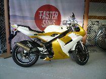 Töff kaufen YAMAHA TZR 50 R1 Sport