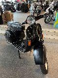 Motorrad kaufen Oldtimer PIAGGIO VNX 1 Vespa P125