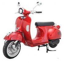 Acheter une moto neuve SUNRA LMJR (scooter)