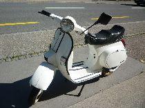Töff kaufen PIAGGIO Vespa PK 125 S Roller