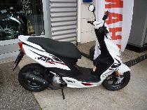 Louer moto YAMAHA CS 50 Z (Scooter)
