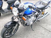 Töff kaufen YAMAHA XJR 1300 RP10 Retro