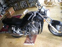 Motorrad kaufen Occasion SUZUKI VX 800 (touring)