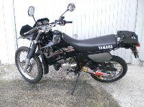 Aquista moto Occasioni YAMAHA DT 125 R (enduro)