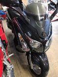 Motorrad kaufen Occasion SYM GTS 250 (roller)