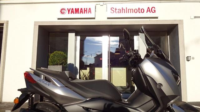 Motorrad kaufen YAMAHA YP 300 X-Max JOKER PREIS Neufahrzeug