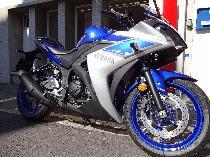 Töff kaufen YAMAHA YZF-R3 A ABS Sport