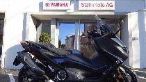 Motorrad kaufen Neufahrzeug YAMAHA XP 560 TMax D (roller)