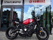 Töff kaufen YAMAHA XSR 900 ABS Retro