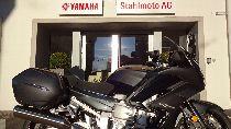Töff kaufen YAMAHA FJR 1300 AE ABS JOKER PREIS Touring