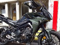 Töff kaufen YAMAHA Tracer 900 JOKER PREIS Touring