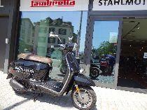 Töff kaufen LAMBRETTA V125 Special Roller