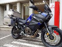 Töff kaufen YAMAHA XT 1200 ZE Super Tenere ABS Outback Edition Enduro