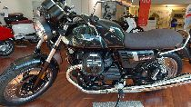 Töff kaufen MOTO GUZZI V7 III Special Retro