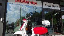 Töff kaufen LAMBRETTA V125 Special Sommer 2020 Edition Roller