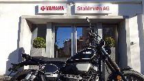 Motorrad kaufen Neufahrzeug YAMAHA SCR 950 (custom)