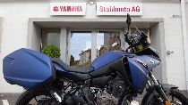 Motorrad kaufen Vorführmodell YAMAHA Tracer 700 (touring)