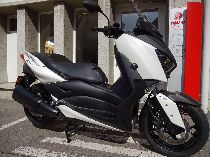 Töff kaufen YAMAHA YP 300 X-Max JOKER PREIS Roller