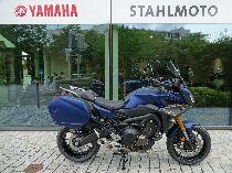 Töff kaufen YAMAHA Tracer 900 GT Touring