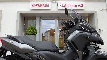 Motorrad kaufen Vorführmodell YAMAHA Tricity 300 (roller)